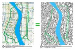 Proposal to Kickstart Portland's Green Loop